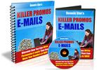 Killer Promo E-mails MRR